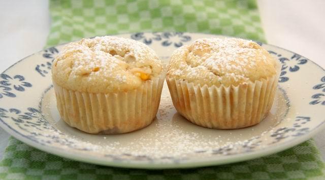 rezept aprikosenmuffins ohne milch und ei lecker ohne. Black Bedroom Furniture Sets. Home Design Ideas