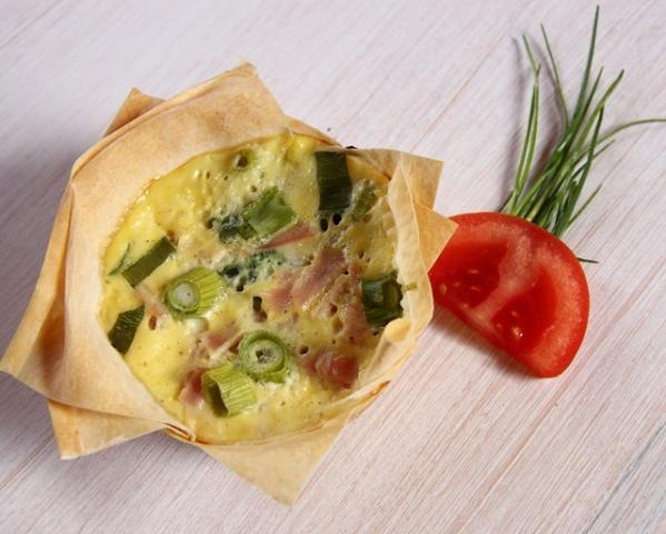 griechischer joghurt ohne fett