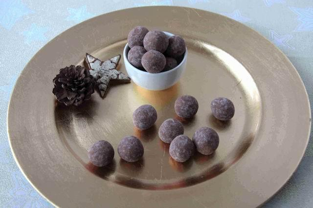 rezept marzipan pralinen lactosefrei glutenfrei lecker ohne. Black Bedroom Furniture Sets. Home Design Ideas